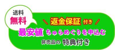 ちゅらめぐりホットボディクリーム口コミ評判